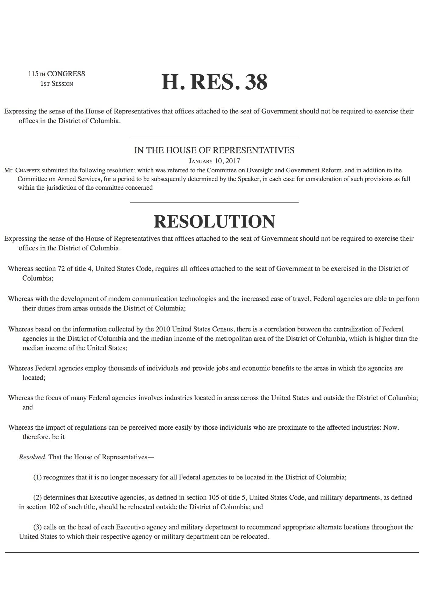 district fédéral définition